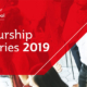 Entrepreneurship Seminar Series 2019