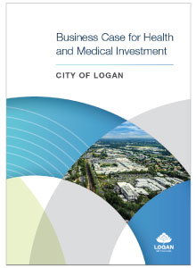 Health & Medical Investment Business Case Document