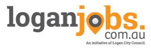 Loganjobs logo