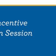 R & D Tax Incentive Information Session
