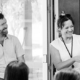 Entrepreneurship Seminar Series 2020