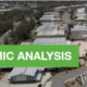 City of Logan bi-annual economic analysis
