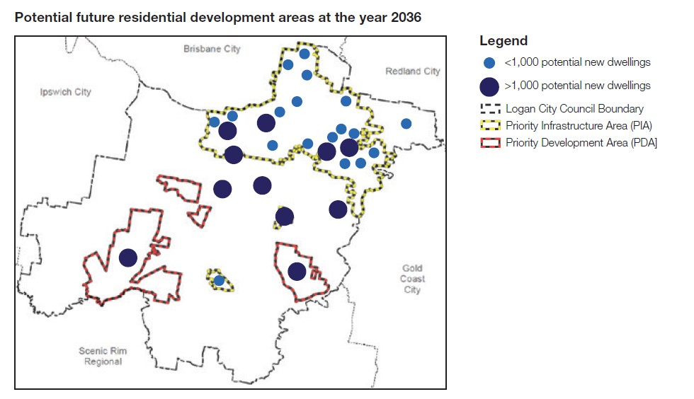 Potential-future-residential-development-areas-2036