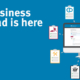 The business launchpad is here